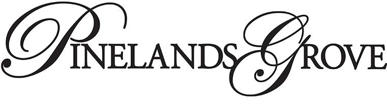 Pinelands Grove Retirement Village